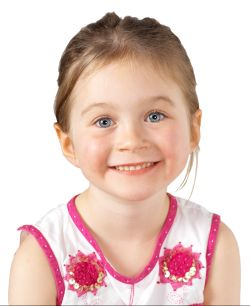 lucie picture white background reduced
